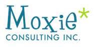 Moxie Consulting
